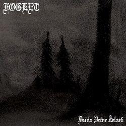Review for Foglet - Dežela Večne Žalosti