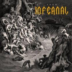 Review for Fogo Infernal - Demo I