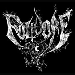 Folivore - Eve of Conception