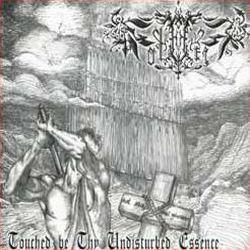 Folkheim - Touched Be Thy Undisturbed Essence