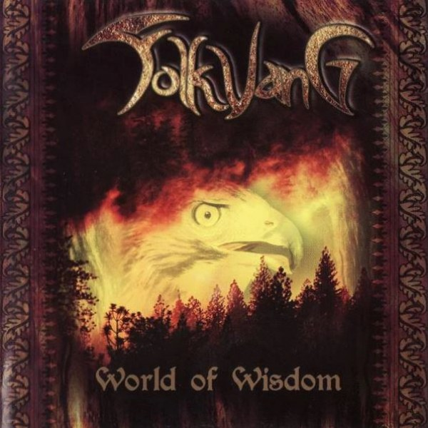 Review for Folkvang (BLR) - World of Wisdom