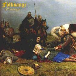 Reviews for Fólkvangr - Þrúðvangr