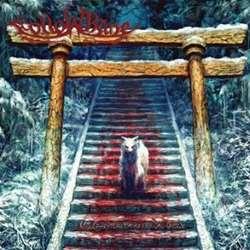 Followbane - Ceremonia