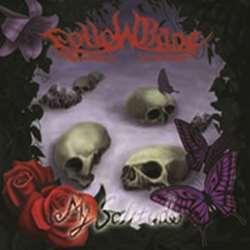 Followbane - My Solitude