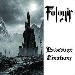 Reviews for Fologir - Bloodlust Creatures