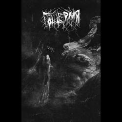 Folteraar - Demo II