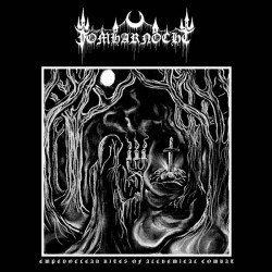 Reviews for Fómharnochts - Empedoclean Rites of Alchemical Combat