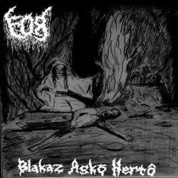 Reviews for Fōr - Blakaz Askǭ Hertô