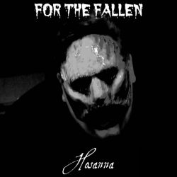 For the Fallen - Hosanna