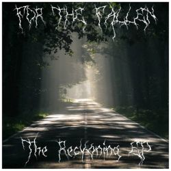 For the Fallen - The Reckoning