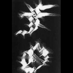 Forau Obscura - Demo II