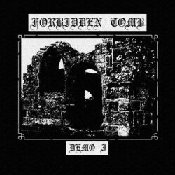 Reviews for Forbidden Tomb - Demo I