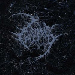 Reviews for Fordomth - I.N.D.N.S.L.E.