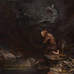 Reviews for Fordomth - Is, Qui Mortem Audit
