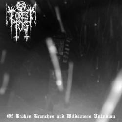 Reviews for Forest Fog - Of Broken Branches and Wilderness Unknown