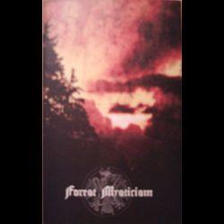 Forest Mysticism - Demo II