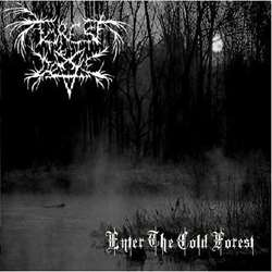 Forest of Demise - Enter the Cold Forest