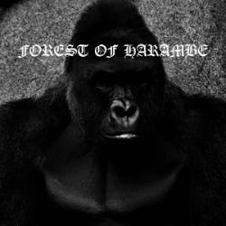 Reviews for Forest of Harambe - Under the Sign of Harambe
