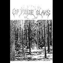 Review for Forest of Pride Slavs - Forest of Pride Slavs