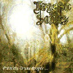 Forest of Souls - Prémices d'une Épopée...