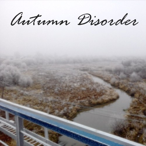 Reviews for Forest of the Renounced - Autumn Disorder