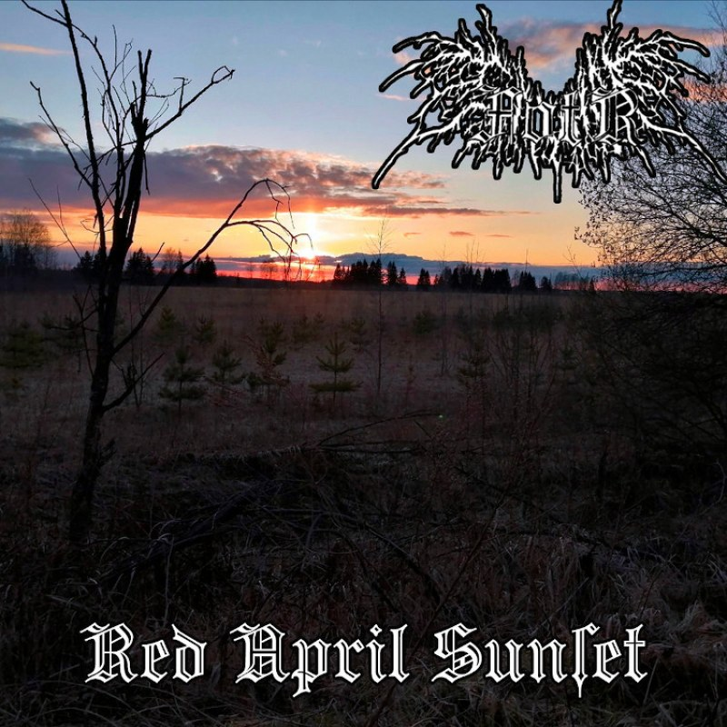 Reviews for Forest of the Renounced - Red April Sunset