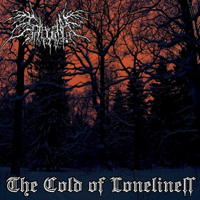 Reviews for Forest of the Renounced - The Cold of Loneliness