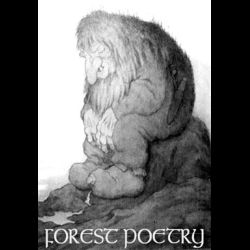 Forest Poetry - Forest Poetry
