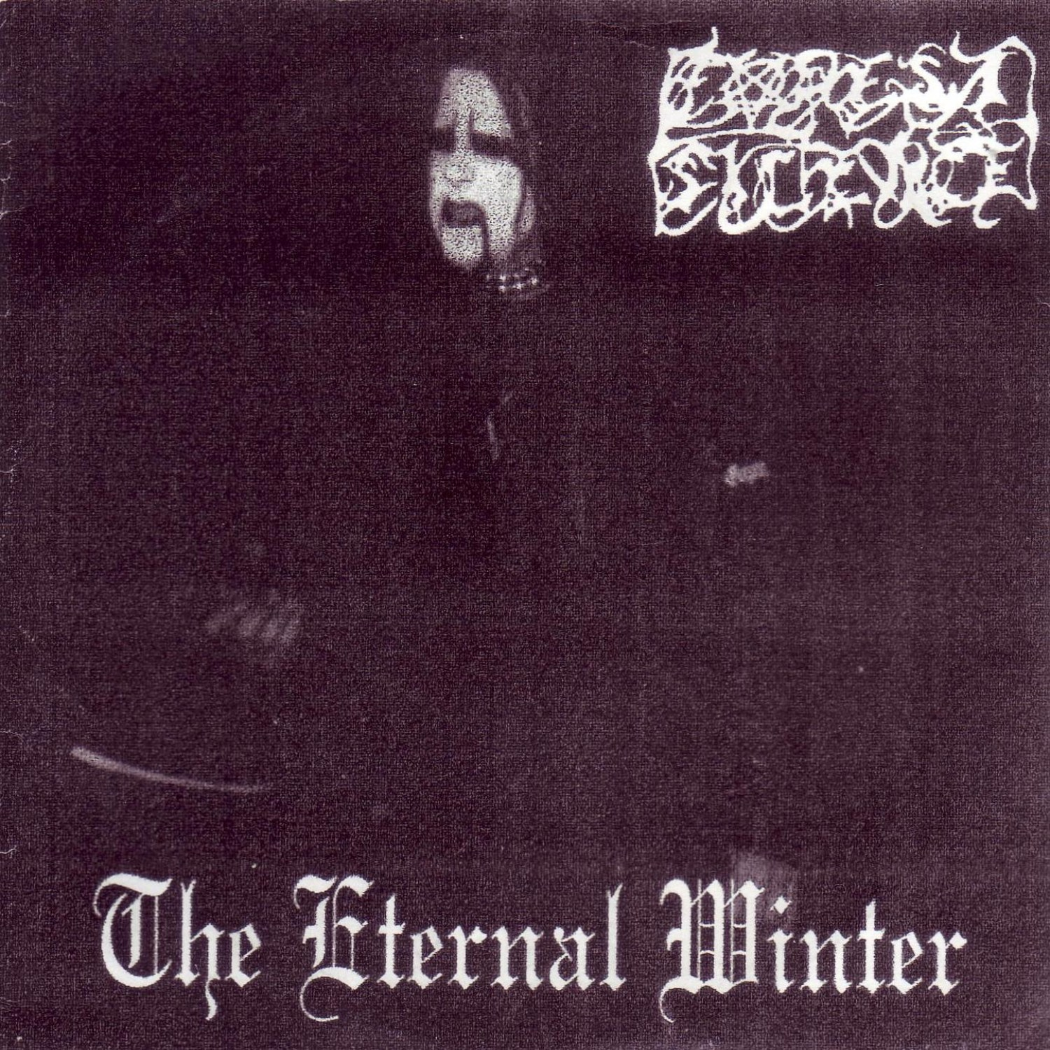 Review for Forest Silence - The Eternal Winter