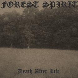 Review for Forest Spirit - Death After Life