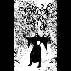 Reviews for Forest Tomb - M.I.T.F.G.