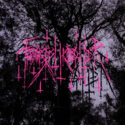 Review for Forest Trotter - Forest Trotter