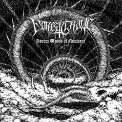 ForestGrave - Storm Winds of Nowhere