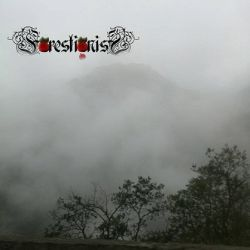 Review for Forestionist - Forestionist