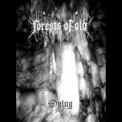 Reviews for Forests of Old - Dying