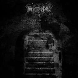 Reviews for Forests of Old - Voices from Oblivion