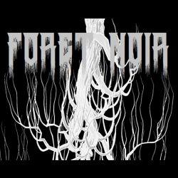 Forêt Noir - Certitude