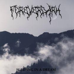 Foreverdark - Sleeping in a Dream