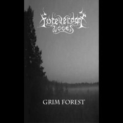 Foreverdark Woods - Grim Forest