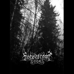 Review for Foreverdark Woods - ...Lost Desires