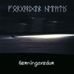 Forgarður Helvítis - Gerningaveður