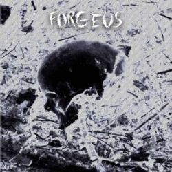 Forgeus - Forgeus I