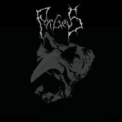 Forgeus - The Witch Is The Bitch