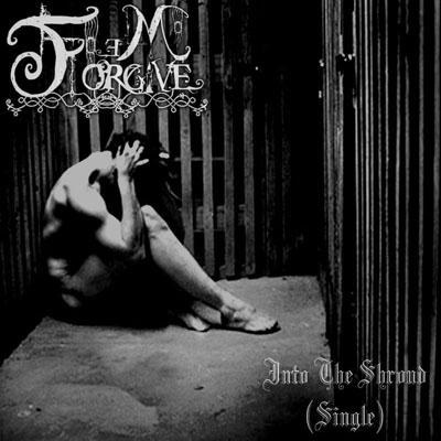Review for Forgive Me - Into the Shroud