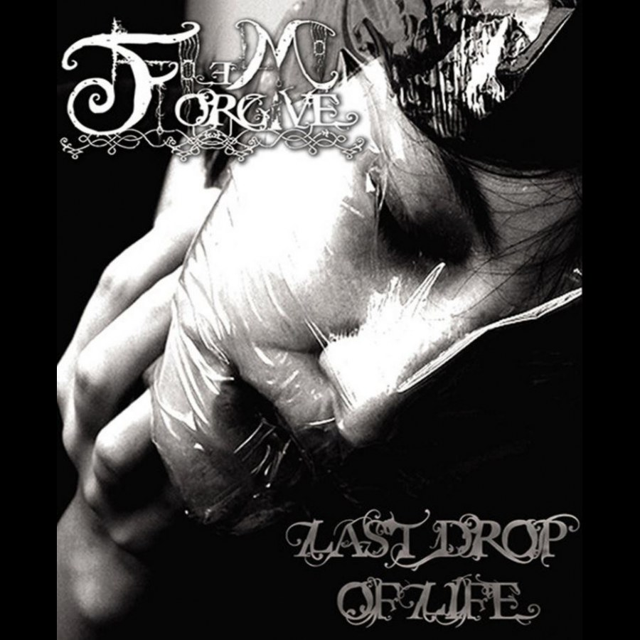 Reviews for Forgive Me - Last Drop of Life