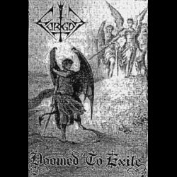 Review for Forgot - Doomed to Exile