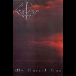 Review for Forgot - Sic Luceat Lux