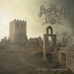 Forgotten Land - In Regno Langobardorum