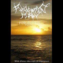 Review for Forgotten Moon - With Nature Strength