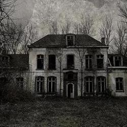 Forgotten - Somberheid